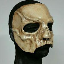 Phantom of the Opera Death Mask