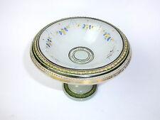 Opalinglas Coque Bohême pour 1870 opalin