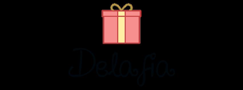 Delafia Tierbedarfhandel