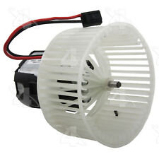 HVAC Blower Motor Front 4 Seasons 75027