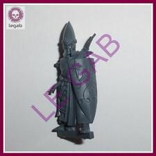 IDS-HE15 WARHAMMER ISLAND OF BLOOD HIGH ELFO GARDES MARÍTIMOS SEA GUARD C