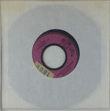 """7"""" Single - Robin Beck - First Time - s532 - washed & cleaned"""