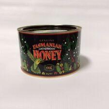 Tasmanian Leatherwood Honey 2 kg - Free shippimg only for USA