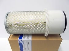 Air Filter for MITSUBISHI FD23 Forklift with S4S engine (not S4E)