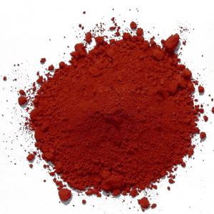Pigmente (1 kg) Pulverfarbe für Beton,Estrich,Putz,Gips,Harz-für innen und außen