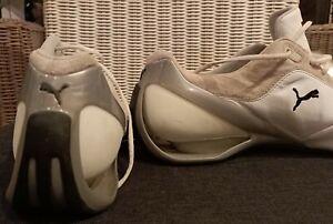 Puma Levitation Gt Schuhe Sneaker Shoes Size 45  10,5, 11,5