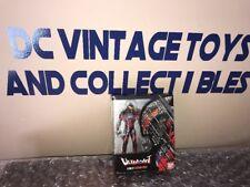 Bandai ULTRA-ACT Ultraman Belial - US Seller—FACTORY SEALED—