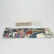 Phoenix Wright Ace Attorney Justice For All Collector Lanyard Kit