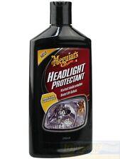 (eur42, 23/l) MEGUIAR's headlight Protectant 296 ML