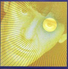 *NEW* CD Album  Lou Reed - Set The Twilight Reeling  (Mini LP Style Card Case)