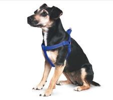 Artículos Ancol de nailon para perros
