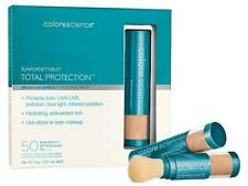 Colorescience Sunforgettable Total Protection Brush-On Shield SPF 50 Medium 3PC