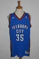 MAILLOT NBA OKC - 2014/15 _ KEVIN DURANT