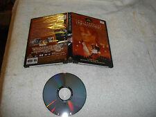 One Man's Hero (DVD, 2000) region 1