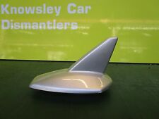 VOLVO S40 MK2 04-12 AERIAL WITH SHARK FIN COVER