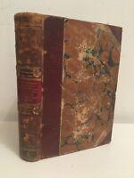 The Life and Writings of addison by Thomas Babingto Mcaulay 1852
