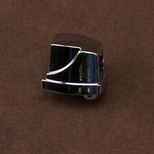 Yamaha U0030950 Snare / Tom Lug Casing for Maple Custom Series - Chrome