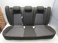 KIA PRO CEED 2008-12 SET OF REAR SEATS                                  #9215/17