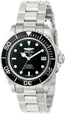 INVICTA PRO DIVER AUTOMATICO 8926OB (Mov. Seiko: NH35A) Reloj Unisex Submariner
