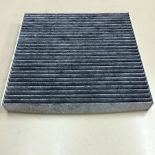 Honda Accord/Civic 2006 OEM-carbon blower air filter-