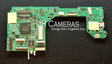 Canon EOS 500D (Rebel T1i / Kiss X3) Main PCB Mother Board DH4168