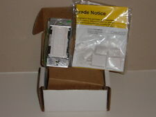 Crestron Cameo CLW-DIMEX-P-W-S  White Infinet EX Dimmer. NEW!