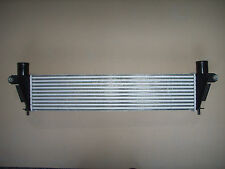 Intercooler 3Ltr Isuzu Dmax D-Max Wide Version please check with your version
