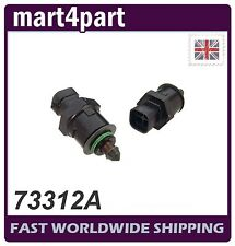 Idle Air Control Valve LAND ROVER Discovery Defender 3.5 3.9  73312A