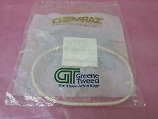 Greene Tweed 9363-SC515, AS-568A-363, CPD 515, 164.47X5.33mm, Oring, 406530