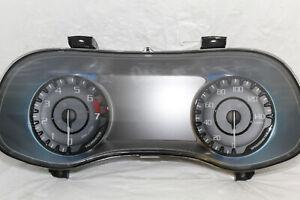 Speedometer Instrument Cluster 2015 Chrysler 200 Dash Panel Gauges  9,686 Miles