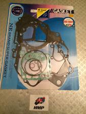 Motores y recambios del motor sin marca para motos Suzuki
