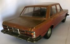 Pocher Torino rara Made In Italy scala 1/13 - Fiat 130