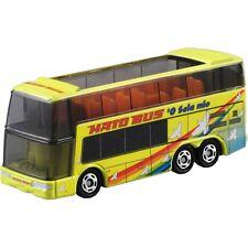 Takara Tomy Tomica No.42 Hato Bus 1 : 156 (Box)