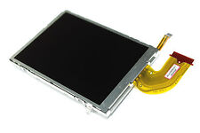 CANON POWERSHOT G10 LCD Display Screen REPLACEMENT REPAIR PART EH2088
