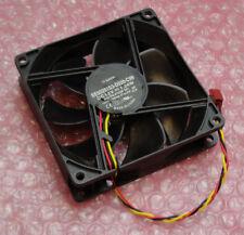 DELL x755m 0x755m INSPIRON VOSTRO Studio Ventilador de refrigeración SUNON