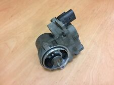 BMW Mini Cooper One S Power Steering PAS EPS Motor Pump R56 07>10 6800002726H