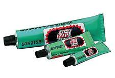 Rema TIP TOP vulkanisierflüssigkeit 10g tube