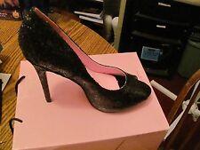 Ellie Shoes Leg Avenue Ella size 9 NEW
