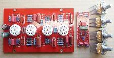 Dynaco PAS TCLA Tone Control Upgrade Kit#4