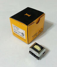 1Pc Triad Magnetics Current Transformers 1:500 ratio 30A CSE187L Buy2Get1FREE!
