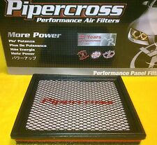 Pipercross Sportluftfilter Opel Corsa D GSI OPC Alfa Mito Punto Abarth  PP1690