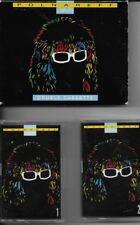 Polnareff - Compilation French Import - Audio Cassette x 2 - 1991 - UK FREEPOST