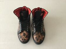 MCM Damen High Top Sneaker günstig kaufen | eBay