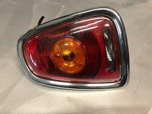 Mini R56 R57 Heckleuchte Rückleuchte Rechts 2757010 2757012