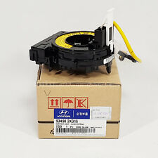 Genuine 934902K310  Clock Spring Contact Assy For HYUNDAI Tucson 2010-2015
