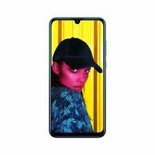 HUAWEI P smart 2019 - 64GB - Aurora Blue (Sbloccato) (Dual SIM)