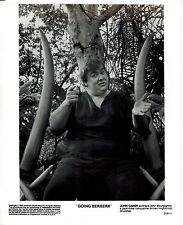 GOING BESERK 1983 John Candy ORIGINAL 8 x 10 Promotional Movie Still Photograph