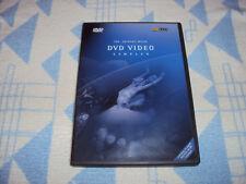 Arthaus Musik DVD-Sampler (Carmen, La Bohème,Tistian und Isolde......)