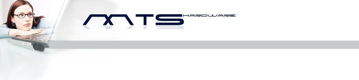 mts-hardware ebay Shop