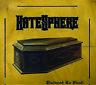 Hatesphere - Reduced To Flesh CD #120417